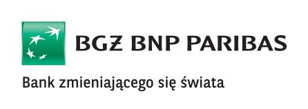 BGZ_BNPP_sign_PL_1L_Q.Png