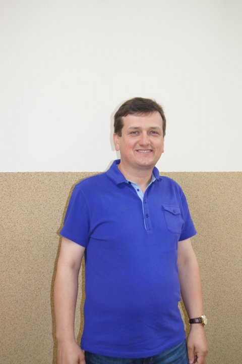 Jan Anderwald - właściciel.JPG