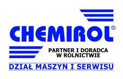 logo_chemirol.jpg