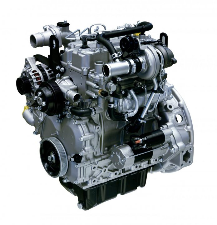 Doosan_D18_engine_3.jpg