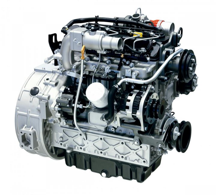 Doosan_D34_engine_1.jpg