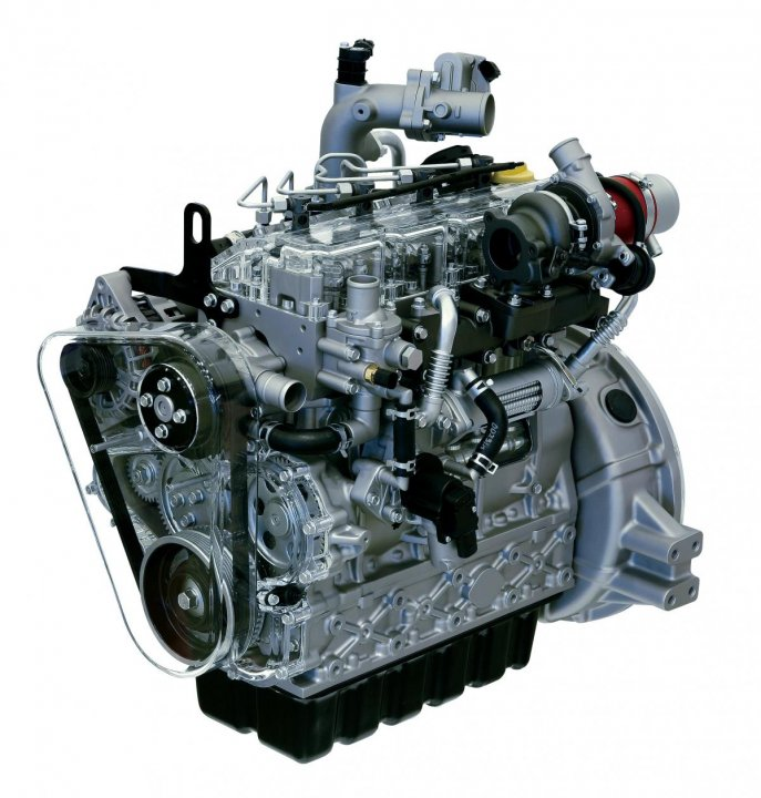 Doosan_D24_engine_2.jpg