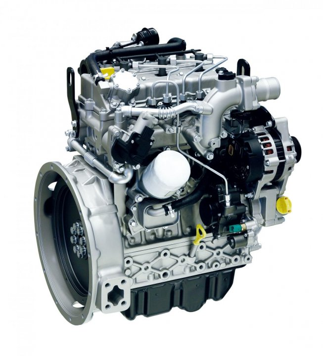 Doosan_D18_engine_1.jpg
