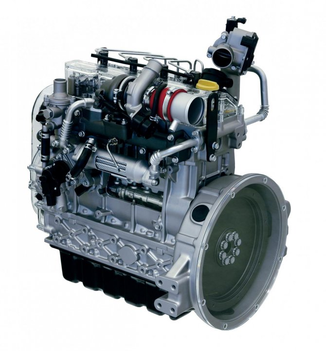 Doosan_D24_engine_3.jpg
