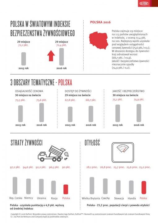 infografika Polska.jpg
