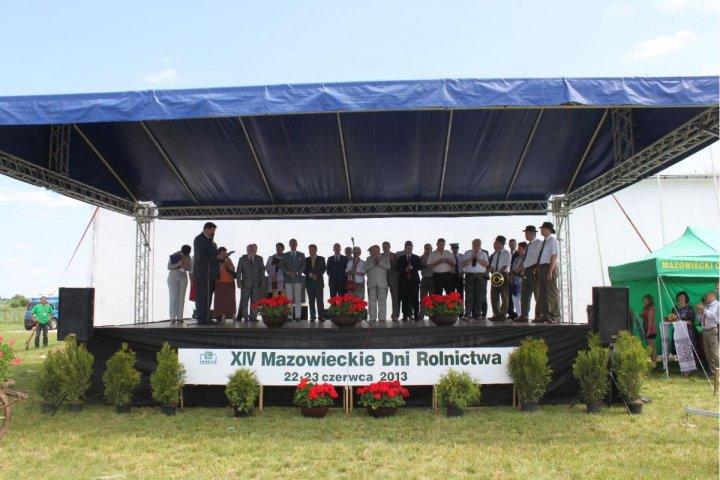 Mazowieckie Dni Rolnictwa7.JPG