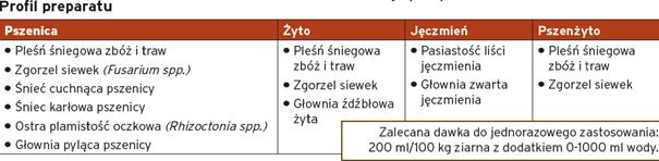 syngenta2.png