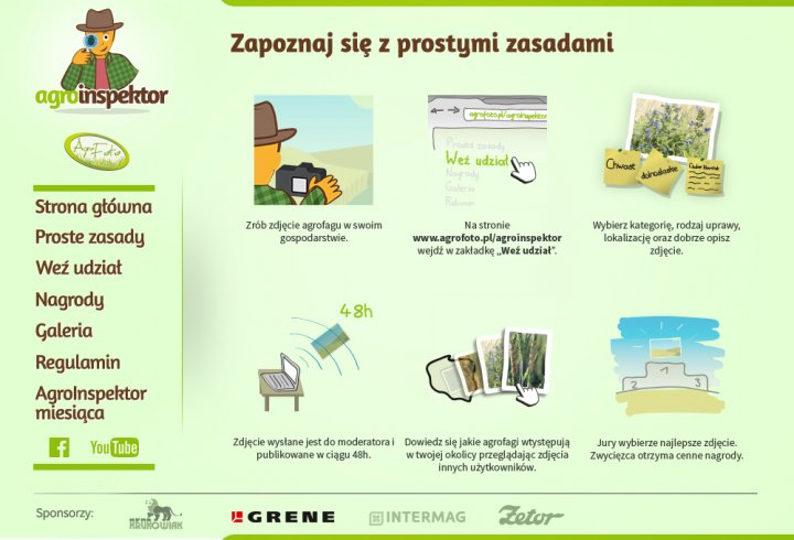 AgroInspektor-land-page-V5-2.jpg