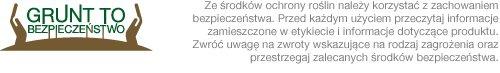 GruntToBezp_stopka.jpg
