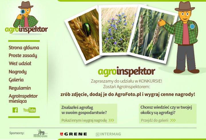 AgroInspektor-land-page-V4-1.jpg