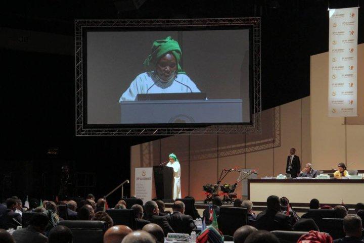 Szczyt_Unii_Afrykańskiej_w_Johannesburgu_przekazanie_glebogryzarek_URSUSA_1_A.jpg