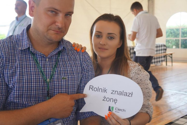 Dni Pola CIECH Sarzyna 2017_2.jpg