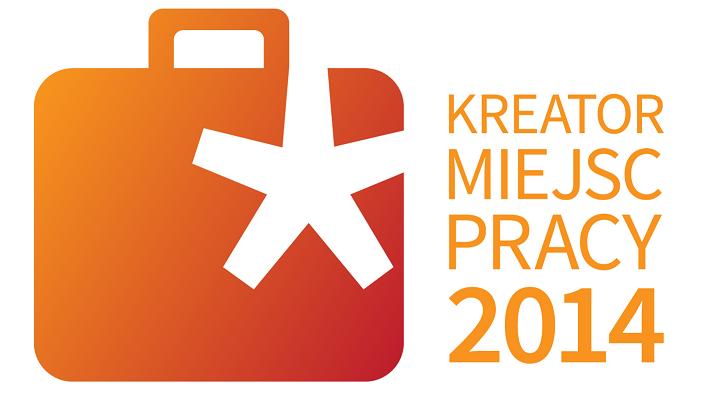 kreator-logo-laureat-01.png