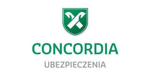 concordia_Ubezpieczenia_Logotyp_pion_CMYK.jpg