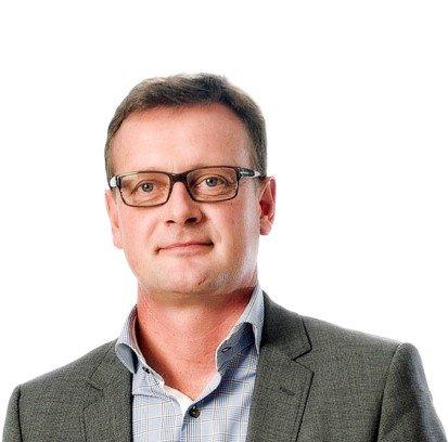 CEO Grene_Carsten-Thygesen.jpg