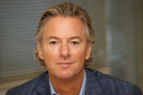 CEO Kramp_Eddie-Perdok.jpg