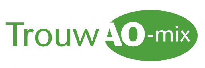 Logo Trouw AO-mix.jpg