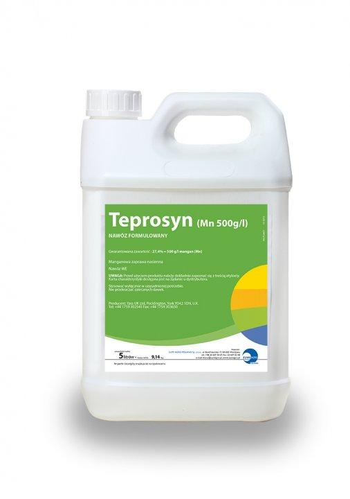 teprosyn-5l.jpg