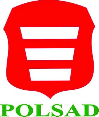 Polsad_logo.jpg