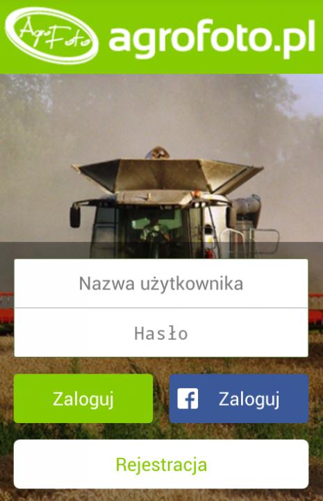 Screenshot_2014-09-17-13-54-31.png