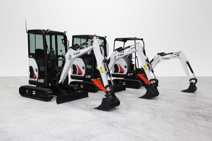 Bobcat-Excavator-E20-E19-E17_1.jpg
