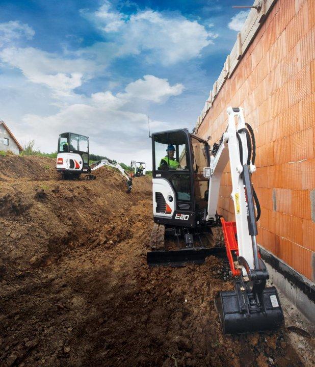 Bobcat-Excavator-E17-E19-E20.jpg