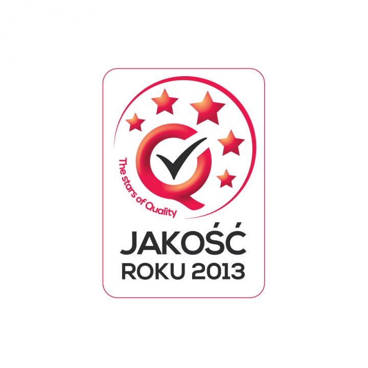 01_JAKOSC_2013_logo.jpg