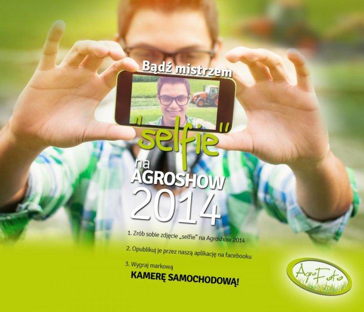 AF-konkurs-selfie-2-txt.jpg