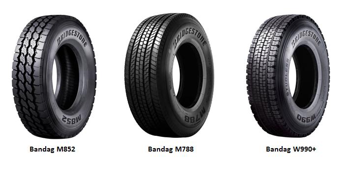 Bridgestone_Bandag.png