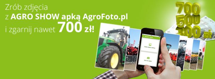 AF-konkurs-agroshow-FB.png