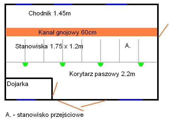 post-828-1191864066_thumb.jpg