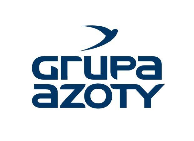 z13003266Q,Grupa-Azoty-to-nowa-marka-pod-ktora-wystepuja-Azot.jpg