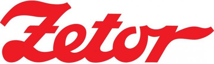 Zetor_logo_72dpi.jpg