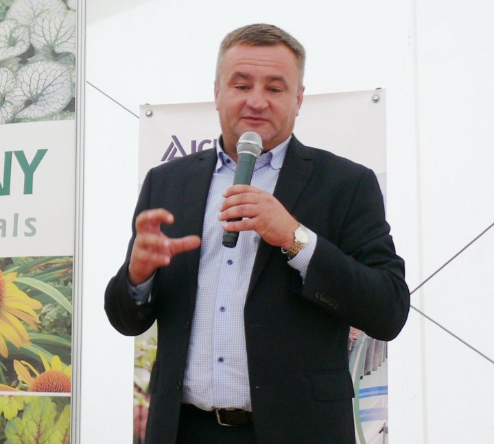 Maciej Mularski, źródło podoslonami.pl.jpg