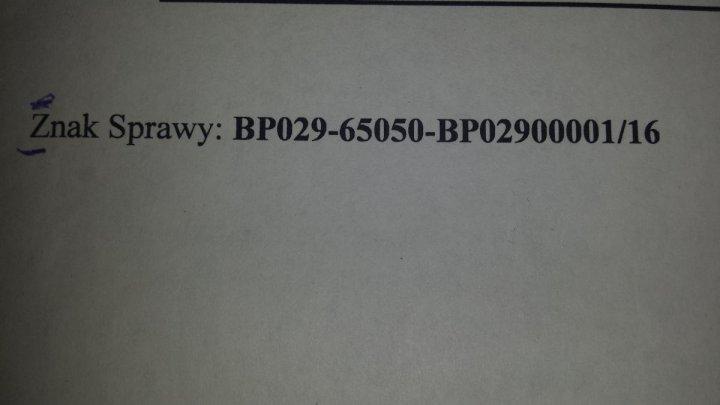 post-27225-0-56243400-1475575788_thumb.jpg
