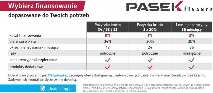 Pasek Finance-2.jpg