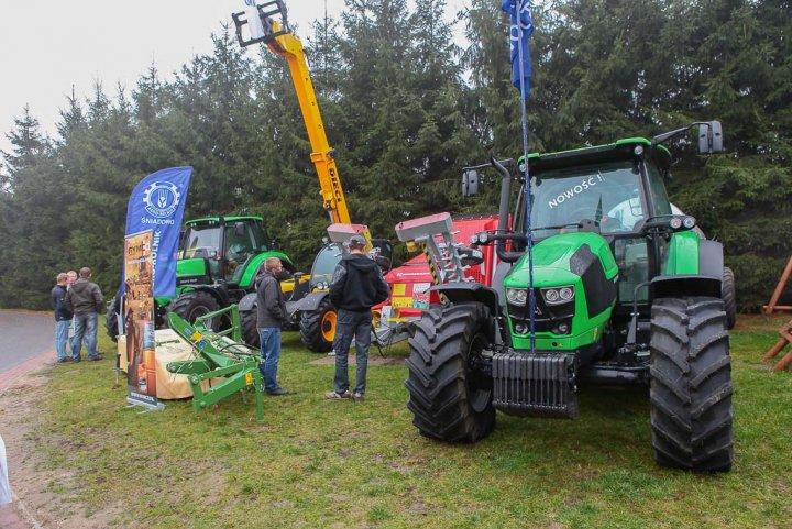 AGRO-ROLNIK S¦üniadowo_Podlaskie_Forum_Bydla_2013_20131123_5337.JPG