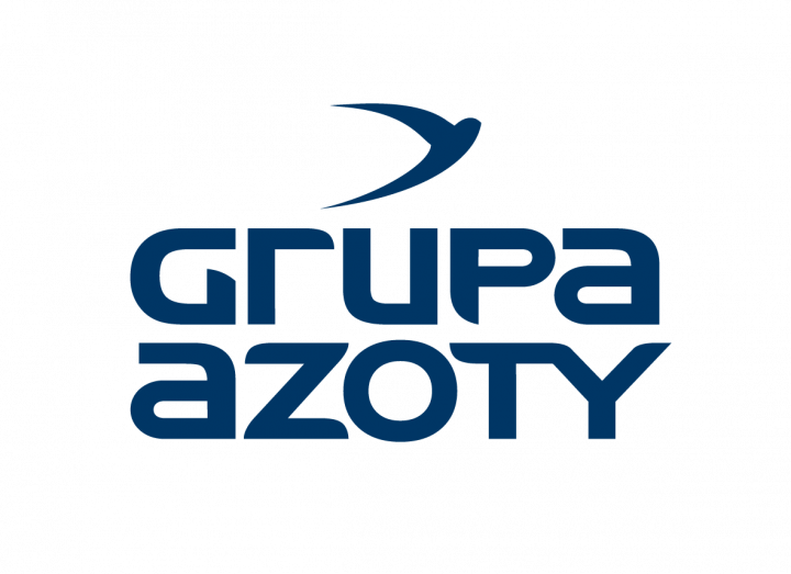 logo_grupa_azoty.png