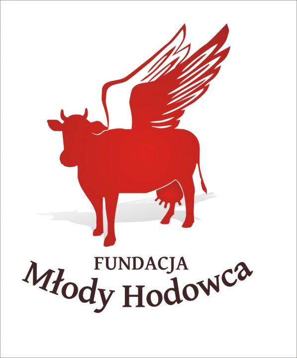 logo Fundacja Młody Hodowca.jpg