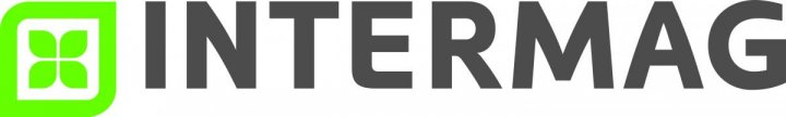 logo_Intermag_1.jpg
