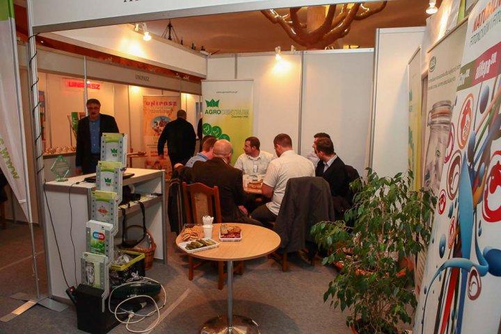 Agrocentrum_Podlaskie_Forum_Bydla_2013_20131123_5260.JPG