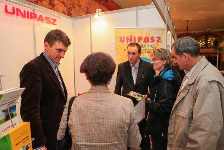 Unipasz_Podlaskie_Forum_Bydla_2013_20131123_5219.JPG