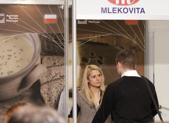 mlekovita podczas I edycjiWFW.JPG