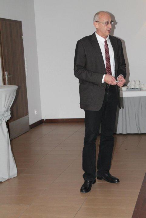Prof. Paweł Wegorek.JPG