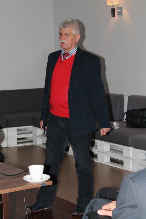 Prof. Marek Korbas.JPG
