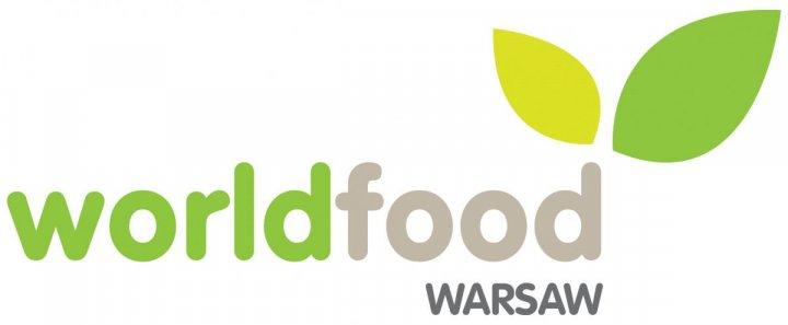 WFWarsaw logo.jpg