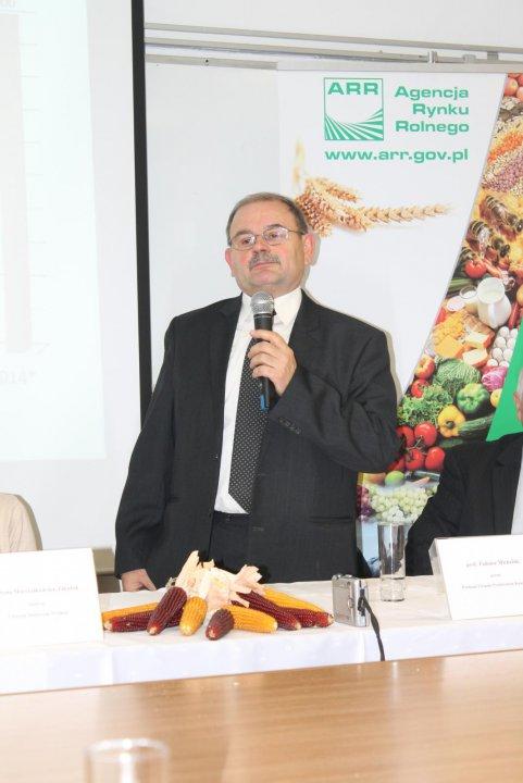 prof. Tadeusz Michalski.JPG