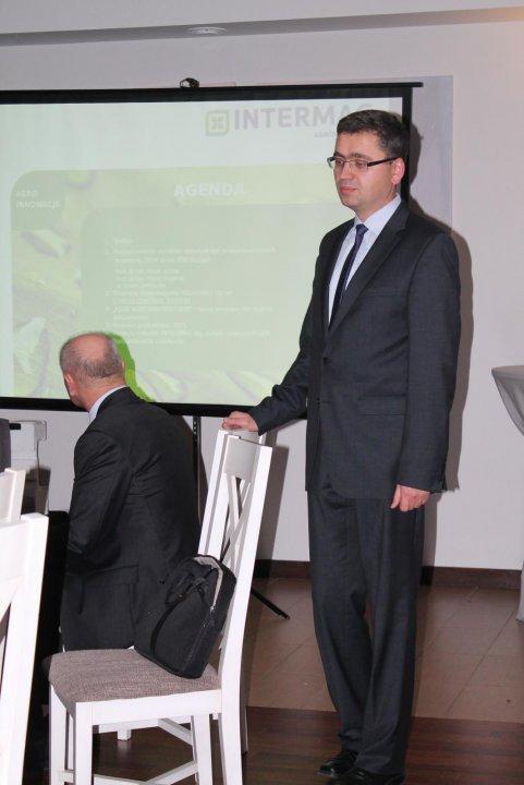 Prezes Hubert Kardasz.JPG