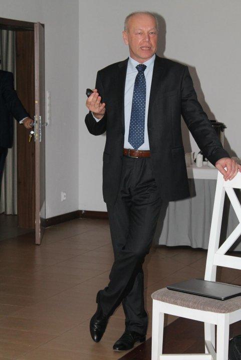 Wiesław Ciecierski.JPG