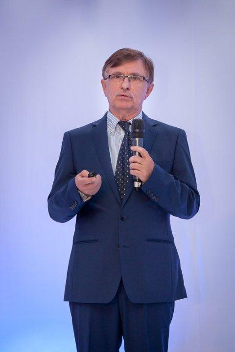 Jerzy Pątek.jpg
